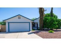 View 6325 W Hearn Rd Glendale AZ