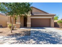 View 2565 W Gaby Rd Phoenix AZ