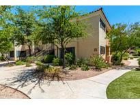 View 9990 N Scottsdale Rd # 1036 Paradise Valley AZ