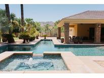View 5311 E Via Los Caballos Paradise Valley AZ