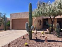 View 2344 W 10Th Ave Apache Junction AZ