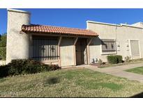 View 3135 W Loma Ln Phoenix AZ