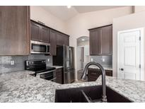View 5748 E Holmes Ave Mesa AZ