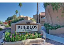 View 8155 E Roosevelt St # 126 Scottsdale AZ