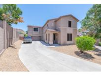 View 34723 N 26Th Dr Phoenix AZ