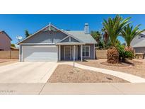 View 6514 W Lupine Ave Glendale AZ