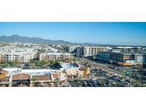 View 7180 E Kierland Blvd # 1110 Scottsdale AZ