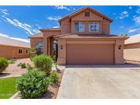 View 4219 E Cedarwood Ln Phoenix AZ