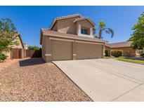 View 9748 E Impala Ave Mesa AZ