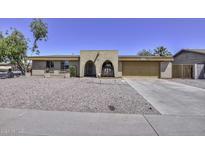 View 4062 W Eva St Phoenix AZ