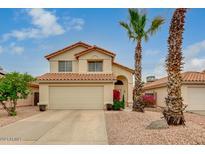 View 17443 N 46Th St Phoenix AZ