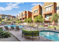 View 6745 N 93Rd Ave # 1152 Glendale AZ