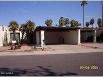 View 14011 N 30Th Dr Phoenix AZ