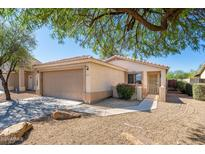 View 6242 W Pueblo Ave Phoenix AZ