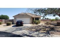 View 17174 N 52Nd Ave Glendale AZ