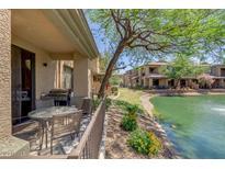 View 705 W Queen Creek Rd # 1070 Chandler AZ