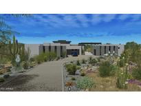 View 9983 E Mirabel Club Dr Scottsdale AZ