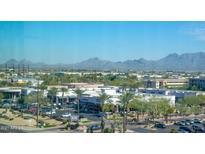 View 7180 E Kierland Blvd # 710 Scottsdale AZ