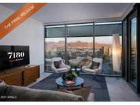 View 7180 E Kierland Blvd # 815 Scottsdale AZ