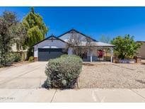 View 6616 W Sunnyside Dr Glendale AZ