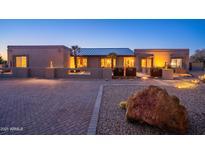 View 8102 E Williams Dr Scottsdale AZ