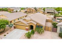 View 5266 S 238Th Ln Buckeye AZ