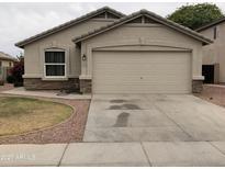 View 13027 W Cheery Lynn Rd Avondale AZ