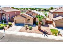 View 10921 W Palm Ln Avondale AZ