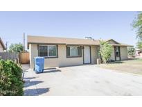 View 1502 W Danbury Rd Phoenix AZ