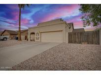 View 1337 N Rosemont Mesa AZ