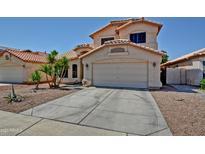 View 12527 W Edgemont Ave Avondale AZ