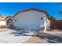 View 12813 W Alvarado Rd Avondale AZ