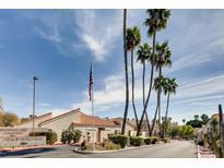 View 7101 W Beardsley Rd # 1204 Glendale AZ
