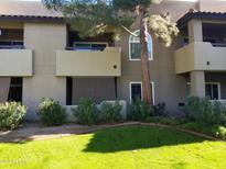 View 9450 E Becker Ln # 1033 Scottsdale AZ
