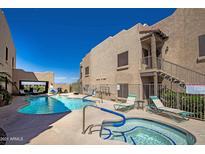 View 16616 E Gunsight Dr # 109 Fountain Hills AZ