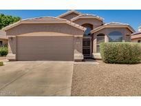 View 6490 W Wahalla Ln Glendale AZ