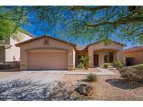 View 5313 W Grove St Laveen AZ
