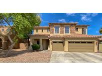 View 4966 S Cobblestone St Gilbert AZ