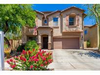 View 7388 W Monte Cristo Ave Peoria AZ
