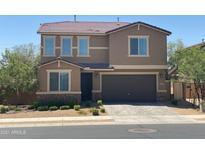 View 17557 W Maricopa St Goodyear AZ