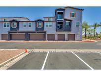 View 5851 S 23Rd Way Phoenix AZ