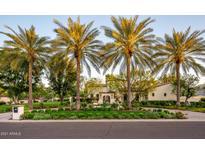 View 6941 E Bronco Dr Paradise Valley AZ