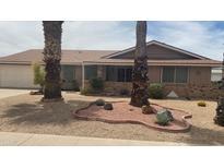 View 10030 N 103Rd Dr Sun City AZ