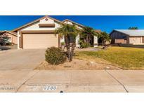 View 8580 W Windsor Blvd Glendale AZ