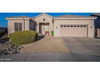 View 18255 N 49Th Pl Scottsdale AZ