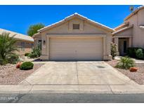 View 4625 W Laredo St Chandler AZ