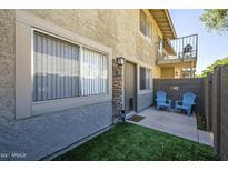View 1212 N 85Th Pl Scottsdale AZ