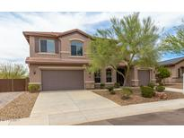 View 43914 N 49Th Dr New River AZ