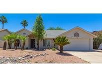 View 4837 E Grandview St Mesa AZ
