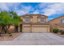 View 12387 W Campbell Ave Avondale AZ